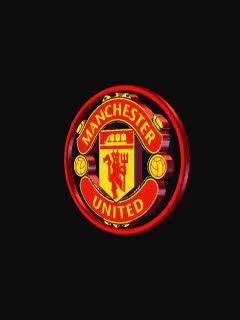 Watch and share Manchester United GIFs on Gfycat