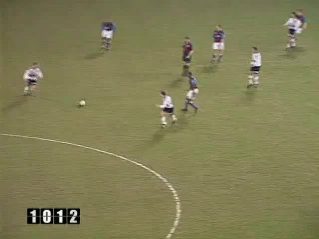 Watch 80 Giggs GIF by @mu_goals_2 on Gfycat. Discover more related GIFs on Gfycat