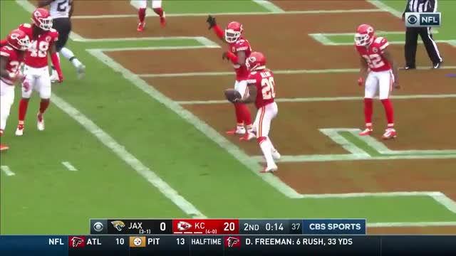 Watch and share Football GIFs and Nfl GIFs on Gfycat