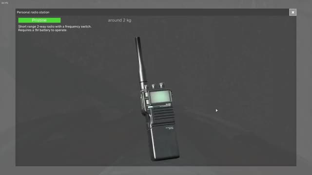 Watch dayz GIF by @wbeast on Gfycat. Discover more dayz GIFs on Gfycat