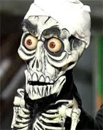 Watch achmed GIF on Gfycat. Discover more related GIFs on Gfycat
