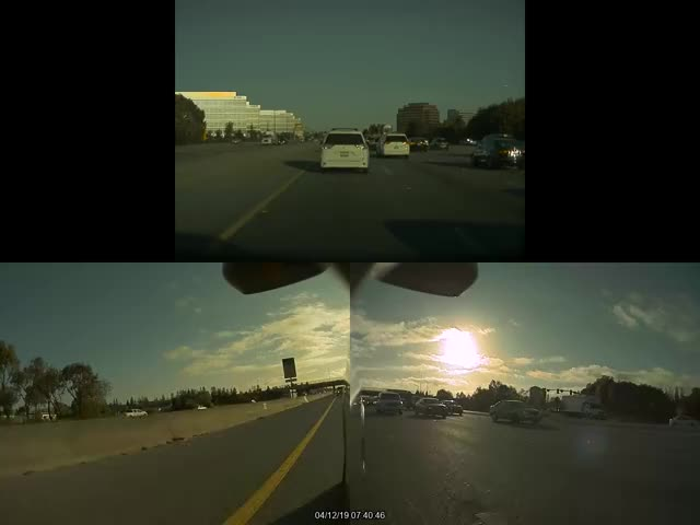 Watch and share Motorcycle GIFs and Dashcam GIFs by dlsspy on Gfycat