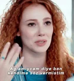 Watch and share Elçin Sangu GIFs and Kiralık Aşk GIFs on Gfycat