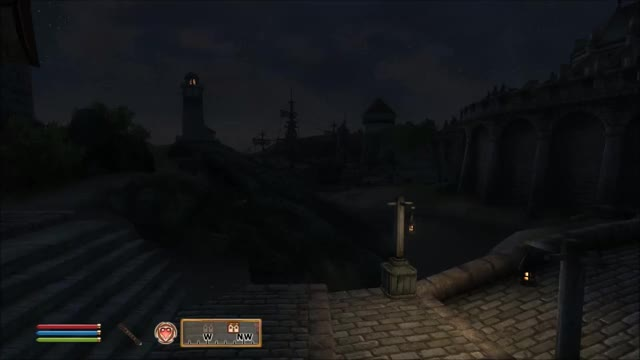 Watch and share Elder Scrolls GIFs and Oblivion GIFs by swaggymac on Gfycat