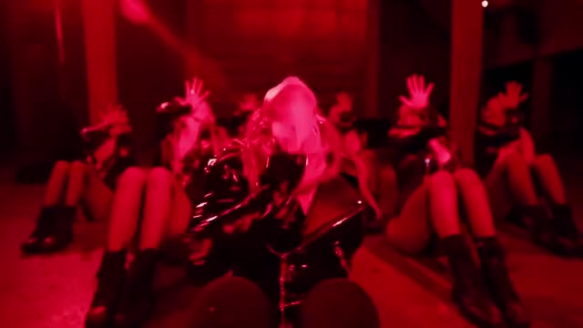 Watch this GIF on Gfycat. Discover more cl GIFs on Gfycat