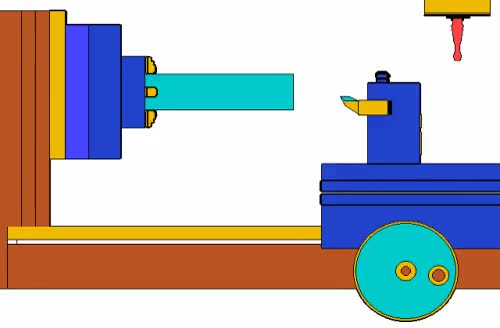 Watch and share Aa-lathe-501.gif GIFs on Gfycat