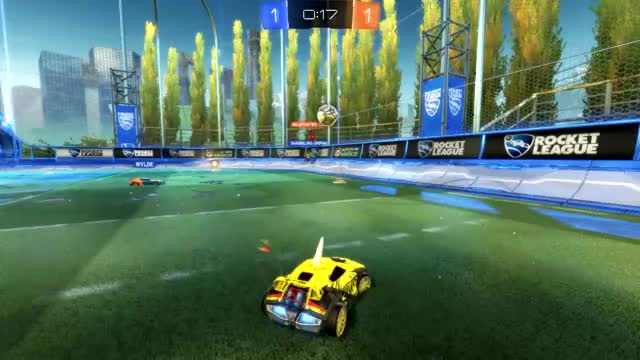 Watch Demo Save GIF by @sherifftaylor87 on Gfycat. Discover more rocketleague GIFs on Gfycat