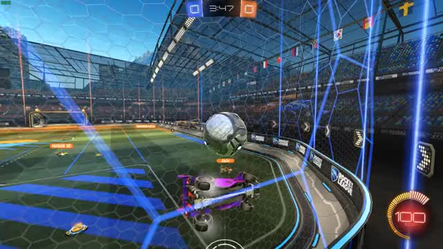 Watch close GIF by TreesDontMelt (@treesdontmelt) on Gfycat. Discover more RocketLeague GIFs on Gfycat