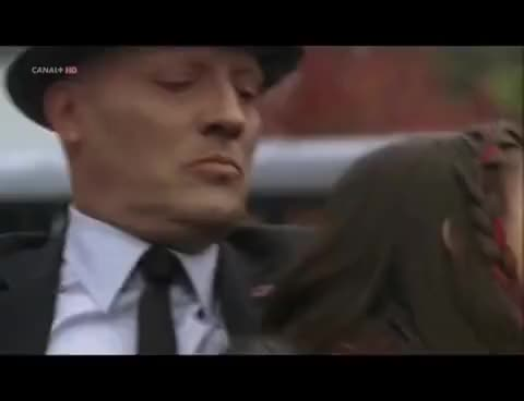 Watch and share Injection GIFs and Inyeccion GIFs on Gfycat
