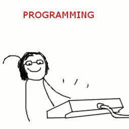 Watch coding GIF on Gfycat. Discover more related GIFs on Gfycat