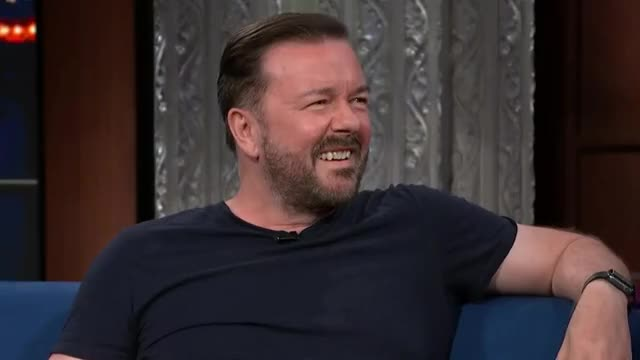 Watch this curated GIF by GIF Generator (@gifgenerator) on Gfycat. Discover more are, awkward, blah, colbert, disgust, ew, fuck, gervais, late, night, ricky, serious, seriously, show, stephen, the, well, what, wtf, you GIFs on Gfycat