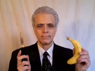 Watch banana GIF on Gfycat. Discover more banana GIFs on Gfycat