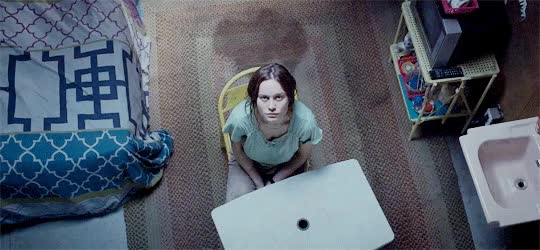 Watch room GIF on Gfycat. Discover more related GIFs on Gfycat
