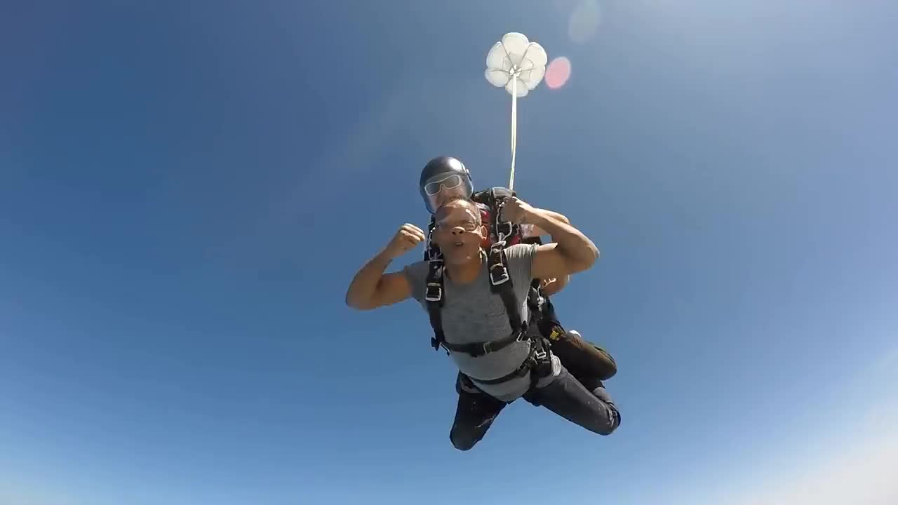 comedy, dive, diving, entertainment, fear, skydive, skydiving, smith, smiths, vlog, vlogs, will, willsmith, What Skydiving Taught Me About Fear | STORYTIME GIFs