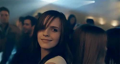 16            Emma on the dance floor            (i..com)          EmmaWatson  3 comments GIFs