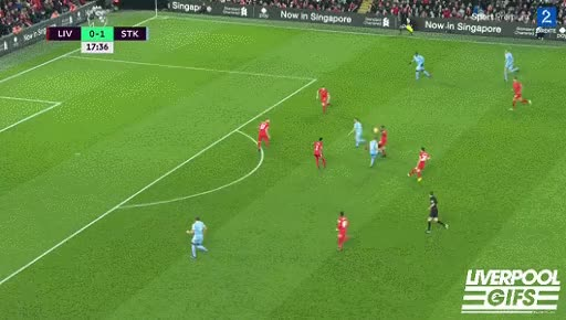 Watch Liverpool Gifs - Insert benny hill theme #LIVSTK GIF on Gfycat. Discover more liverpoolfc GIFs on Gfycat