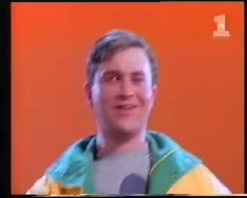 Watch Harry Enfield:  loadsamoney GIF on Gfycat. Discover more loads, money, of GIFs on Gfycat