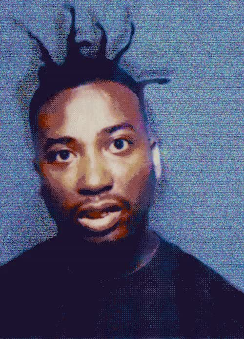 Watch and share Odb GIFs on Gfycat