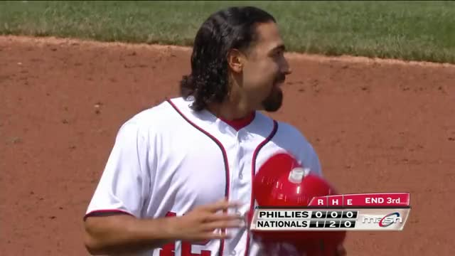 Watch and share Nationals GIFs by efitz11 on Gfycat