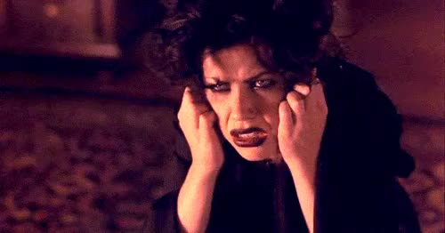 Watch craft feelings GIF on Gfycat. Discover more 90s, 90s film, amazing, amazing actress, awesome, badass, black magic, black witch, creepy, dark film, fairuza balk, hard core, horror film, mental illness, mentally ill, nancy downs, scary, suspense, tense, the craft, witch, witches GIFs on Gfycat