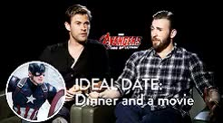 Watch and share Chris Hemsworth GIFs and Ok I Made A Gif GIFs on Gfycat