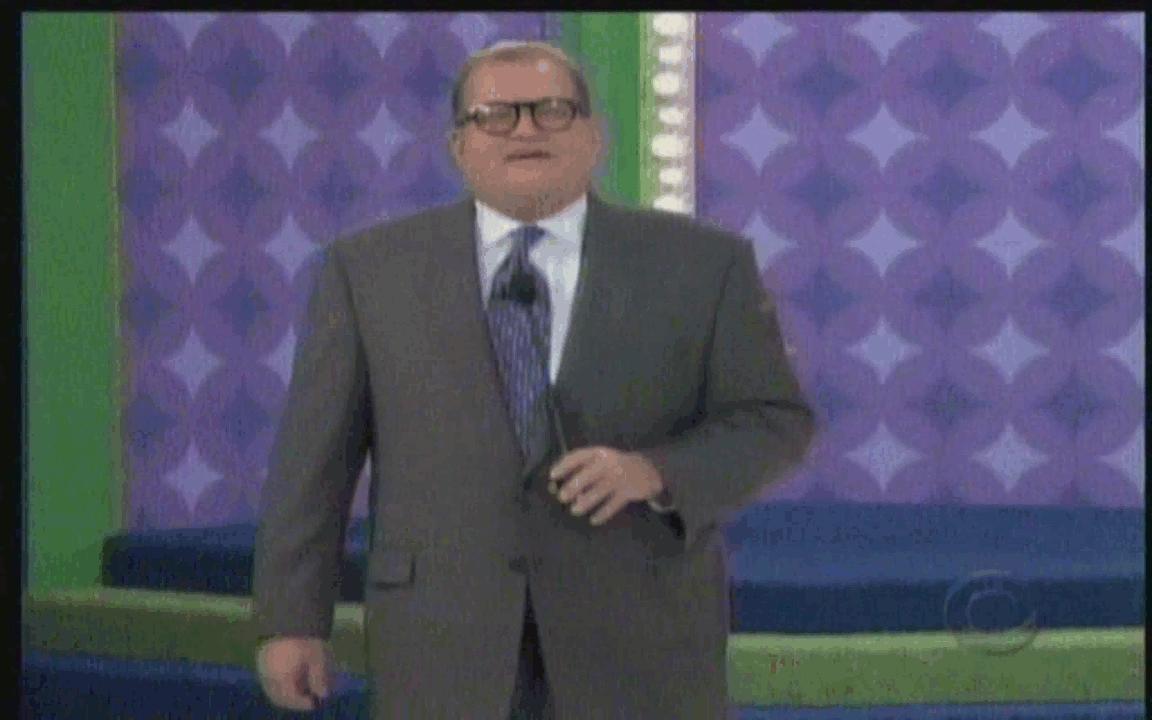 2007, HYPE, ThePriceIsRight, Come on down! GIFs