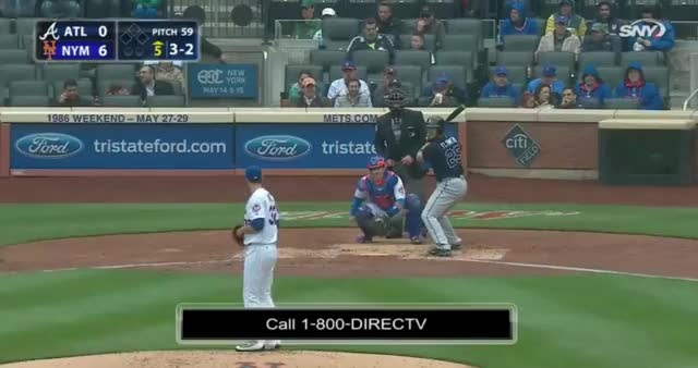 Watch and share Newyorkmets GIFs and Baseball GIFs on Gfycat