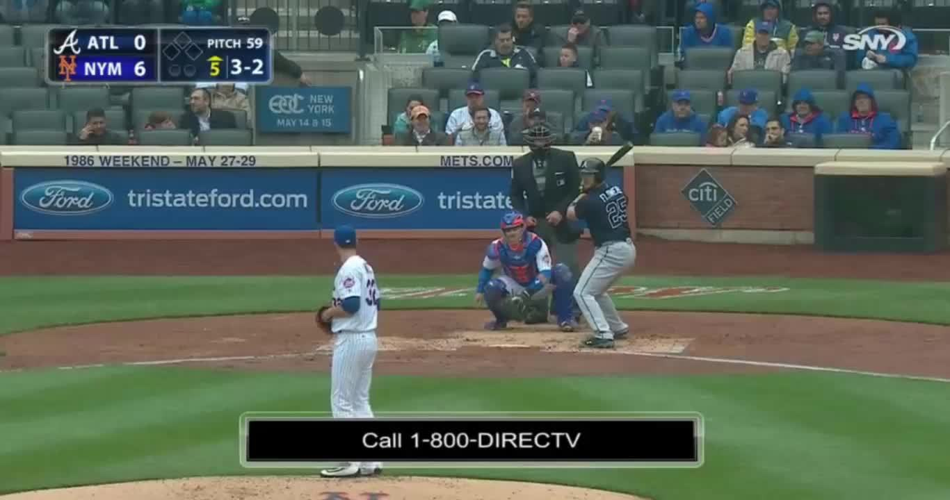 baseball, newyorkmets, 5 GIFs