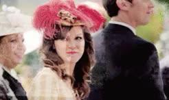Watch thegamblerandthescientist GIF on Gfycat. Discover more 9x06, At last!, bonestv, season 9, the woman in white, wedding! GIFs on Gfycat