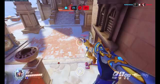 Watch and share Hitbox. . . GIFs on Gfycat