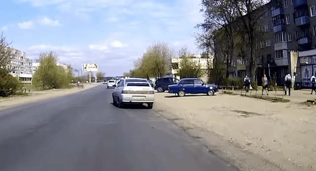 Watch and share Dashcam GIFs and Dog GIFs on Gfycat
