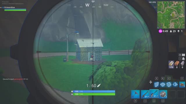 Watch and share Fortnite 2018.03.30 - 17.40.05.209.DVRTrim GIFs on Gfycat