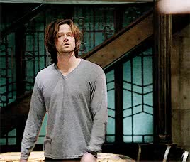 Watch supernatural. GIF on Gfycat. Discover more 1k, 8.20, deanedit, my gifs, sam x dean, samedit, season 8, spn, spndeanwinchester, spnedit, spnsamwinchester, supernatural, supernaturaldaily GIFs on Gfycat