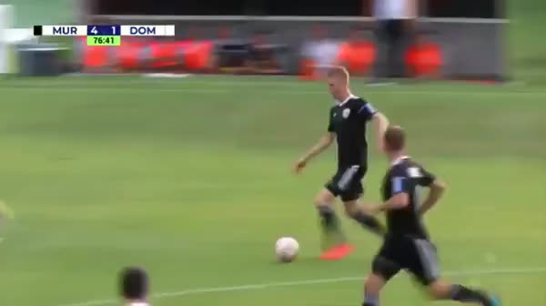 Watch and share Dominican Republic GIFs and Soccer GIFs on Gfycat