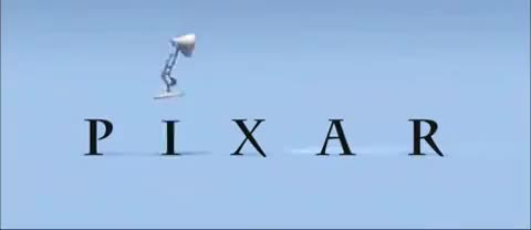 Watch and share Pixar GIFs and Stomp GIFs on Gfycat