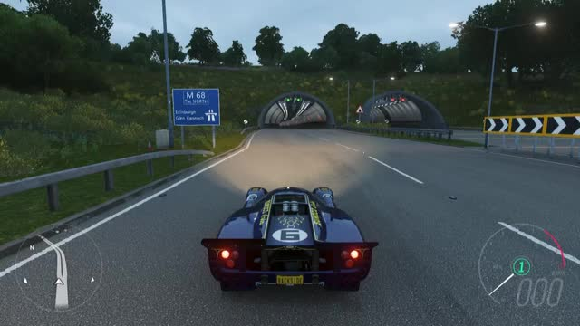 Watch and share Forza Horizon 4 Lola T70 GIFs by bazoop on Gfycat