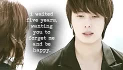 Watch and share Oh God This Scene GIFs and Jung Il Woo GIFs on Gfycat