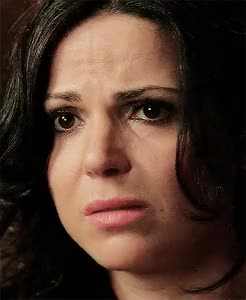 Watch and share Lana Parrilla GIFs and Bandit Regina GIFs on Gfycat
