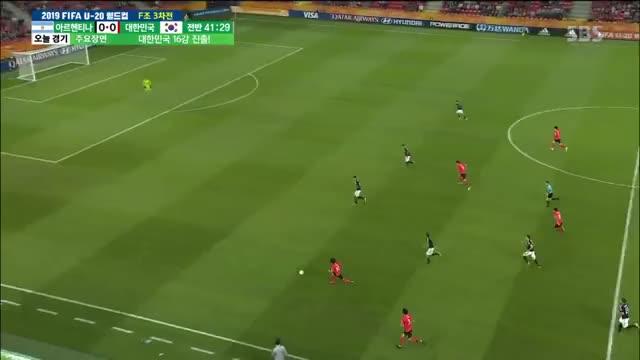 Watch and share Soccer GIFs by qjerlkqwjerklqwejrlkq on Gfycat