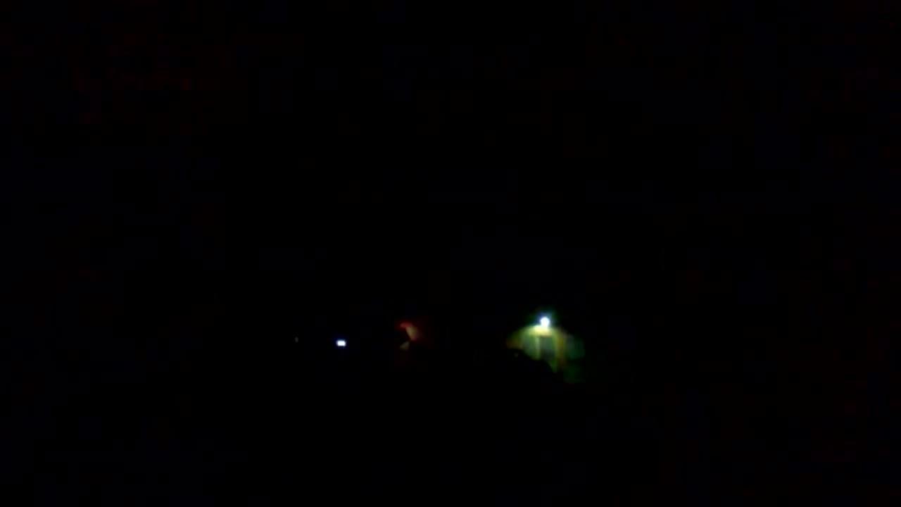 MissileGfys, missilegfys, Sped up night Grad launch. (reddit) GIFs