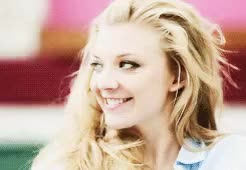 Watch this natalie dormer GIF on Gfycat. Discover more natalie dormer GIFs on Gfycat