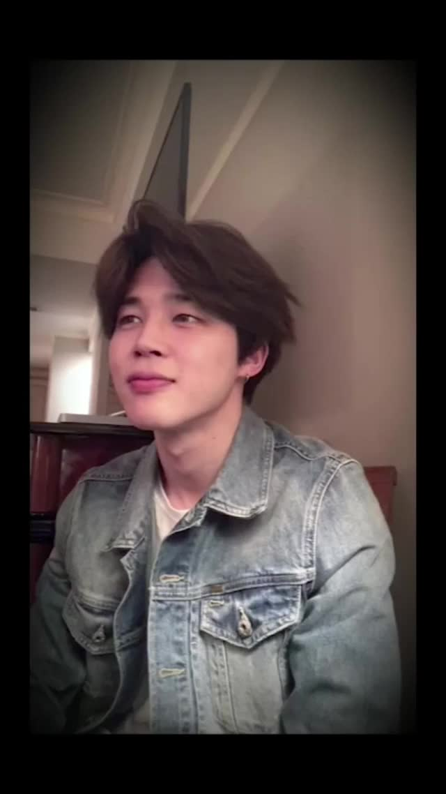 Watch and share Celebs GIFs and Jimin GIFs on Gfycat