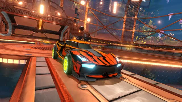 Watch and share Rocket League GIFs and Mistermoep GIFs by mistermoep on Gfycat