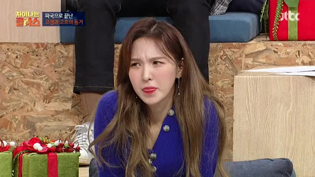 Watch and share Son Seungwan GIFs and Girl Group GIFs by mb9023 on Gfycat