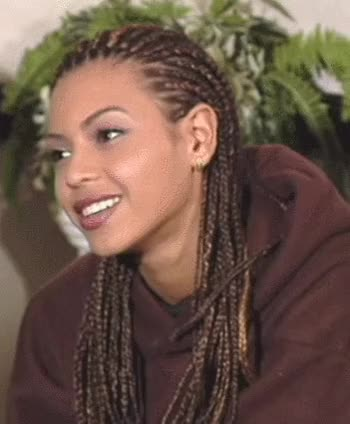 Watch and share Cornrows GIFs on Gfycat