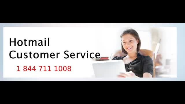 Watch and share Hotmail Customer Service Phone Number GIFs by allhelpnumber on Gfycat
