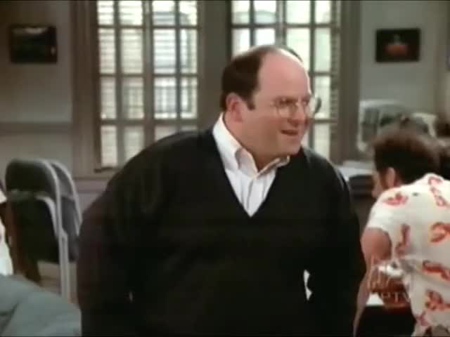 Watch Seinfeld - It's Pronounced Thermometer GIF on Gfycat. Discover more Line, from, funny, george, its, jerry, pronounced, scene, seinfeld, thermometer GIFs on Gfycat