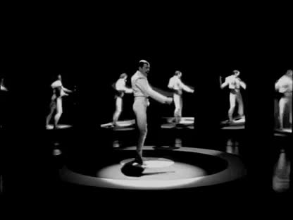 Watch this trending GIF on Gfycat. Discover more 1985, 80s, Freddie Mercury, I Was Born To Love You, my gifs GIFs on Gfycat