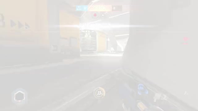 Watch and share Overwatch GIFs and Highlight GIFs by ALargeWombat on Gfycat