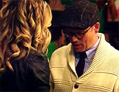 Watch and share Forrest Macneil GIFs and Suzanne Macneil GIFs on Gfycat